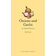 Onions and Garlic (BOK)