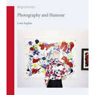 Photography and Humour (BOK)