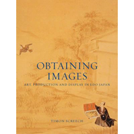 Obtaining Images (BOK)