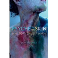 Psyche on the Skin (BOK)