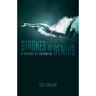 Strokes of Genius (BOK)