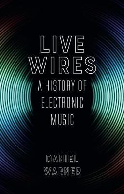 Live Wires (BOK)