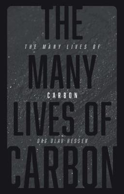 Many Lives of Carbon (BOK)