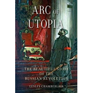 Arc of Utopia (BOK)