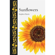 Sunflowers (BOK)