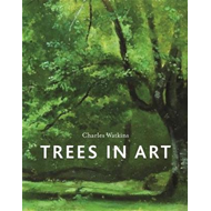 Trees in Art (BOK)