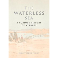 Waterless Sea (BOK)