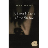 Short History of the Shadow (BOK)