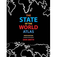 State of the World Atlas (BOK)