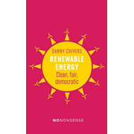 NoNonsense Renewable Energy (BOK)