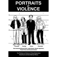 Portraits of Violence (BOK)