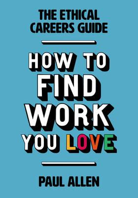 Ethical Careers Guide (BOK)