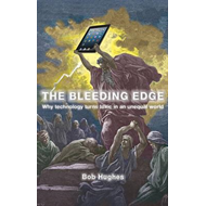 Bleeding Edge (BOK)