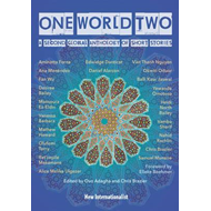 One World Two (BOK)