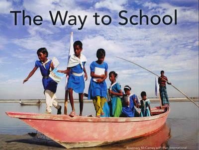 Way to School (BOK)