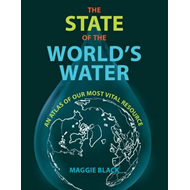 State of the World's Water (BOK)