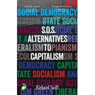 SOS Alternatives to Capitalism (BOK)