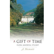Gift of Time (BOK)