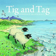 Tig and Tag (BOK)