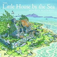 Little House by the Sea (BOK)