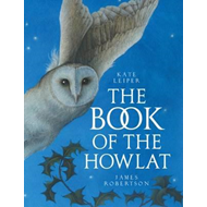 Book of the Howlat (BOK)