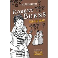 Robert Burns and All That (BOK)
