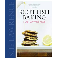 Scottish Baking (BOK)