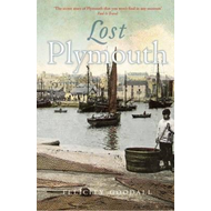 Lost Plymouth (BOK)