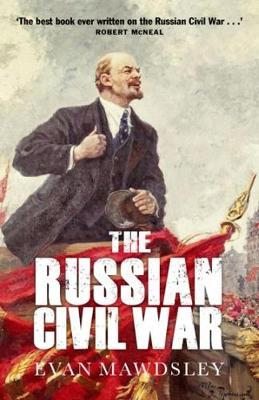 Russian Civil War (BOK)
