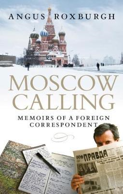 Moscow Calling (BOK)