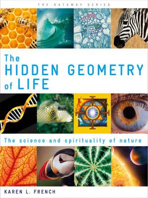 Hidden Geometry of Life (BOK)