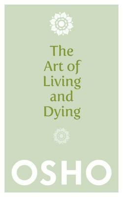 Art of Living and Dying (BOK)