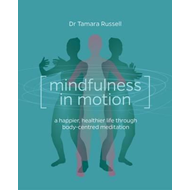 Mindfulness in Motion (BOK)