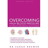 Overcoming High Blood Pressure (BOK)