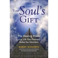 Your Soul's Gift: The Healing Power of the Life You Planned Before You Were Born (BOK)