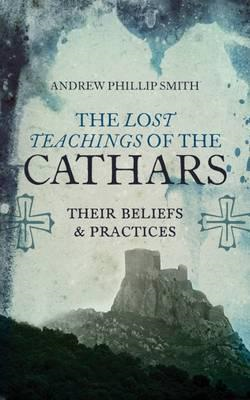 Lost Teachings of the Cathars (BOK)