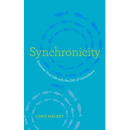 Synchronicity: Empower Your Life with the Gift of Coincidenc (BOK)