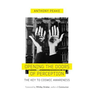Opening the Doors of Perception (BOK)