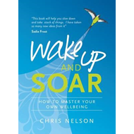 Wake Up and SOAR (BOK)