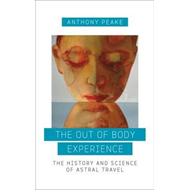 Out-of-Body Experience (BOK)