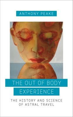 Out of Body Experience (BOK)