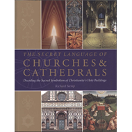 Secret Language of Churches and Cathedrals (BOK)