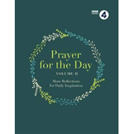 Prayer for the Day Volume 2 (BOK)