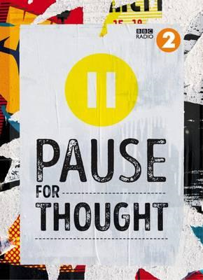 Pause for Thought (BOK)