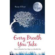 Every Breath You Take (BOK)