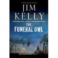 The Funeral Owl (BOK)