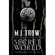 Secret World (BOK)