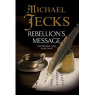 Rebellion's Message (BOK)