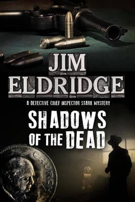 Shadows of the Dead (BOK)