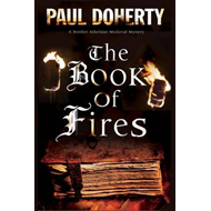 Book of Fires (BOK)